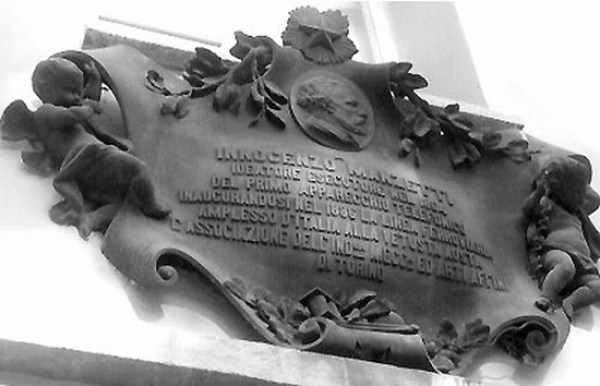 manzetti_placca_1886