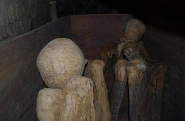 Markings-on-the-legs-of-the-Fire-Mummies-of-Kabayan-Caves