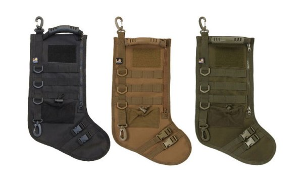 tactical-christmas-stocking-8464