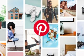Why is Pinterest Good For Business?