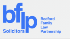 Bedford Family Law P...