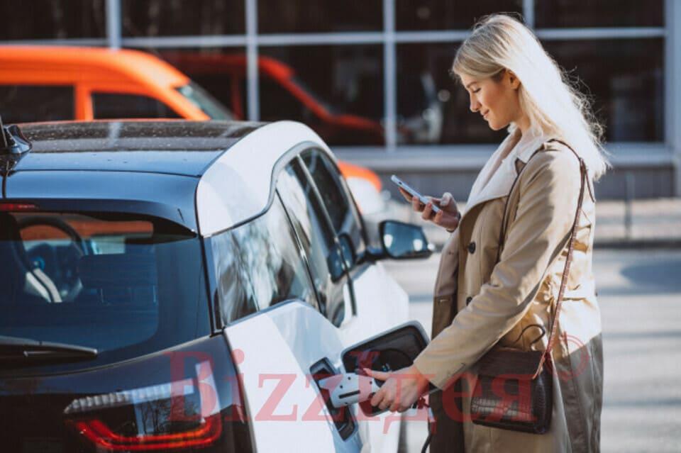 Бізнес з нуля: Перегін авто