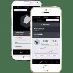 atlas_wearables_app