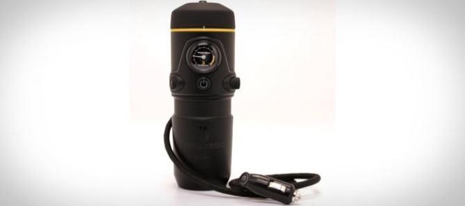 Handpresso 12V Car Coffee Maker
