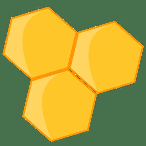 honey-clip-art-nicubunu_Honey_Clip_Art