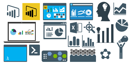 MIS-Stencils-Pack-PowerBI