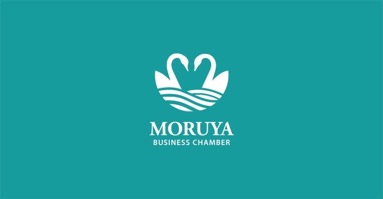 moruya-chamber-logo