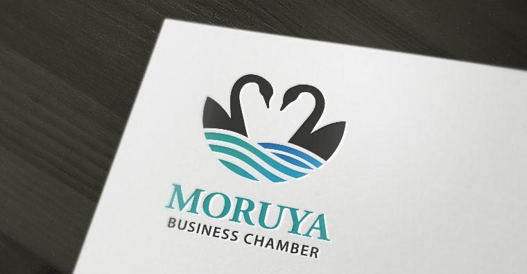 moruya graphic design