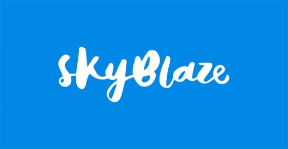 sky-blaze-logo