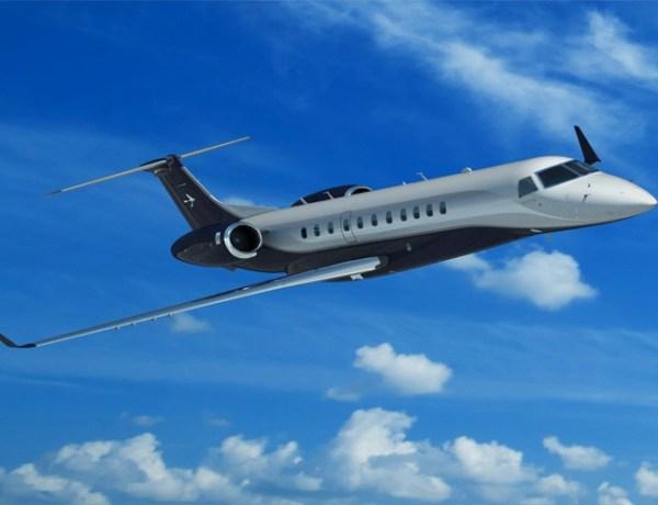 公务机在线-公务航空专业网站|莱格赛650