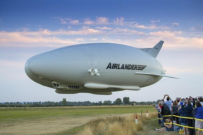 公务机在线-公务航空专业网站