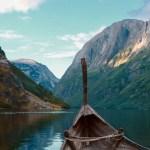 Mythologie nordique : les dieux et déesses vikings