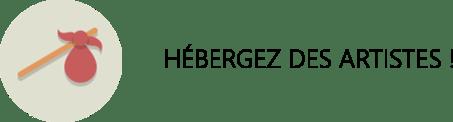 hébergerok