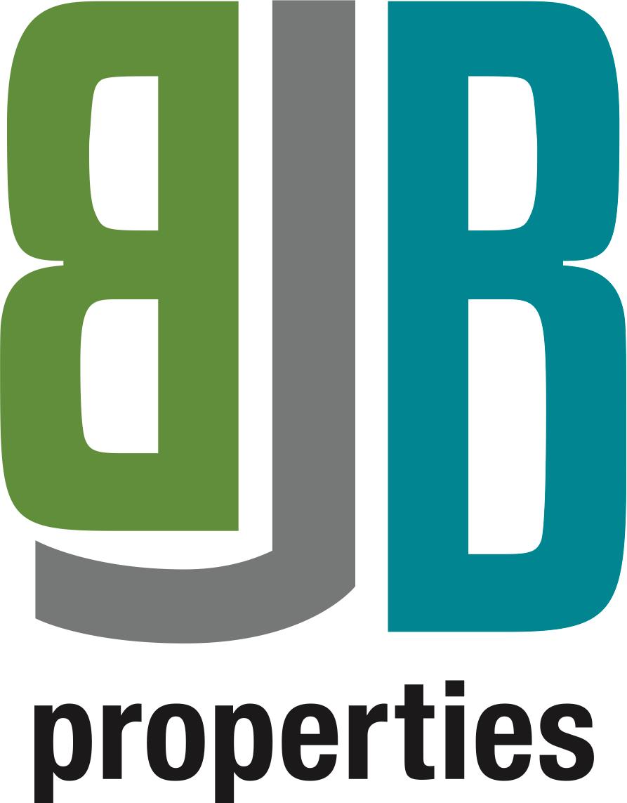 Logo Bjb Png :