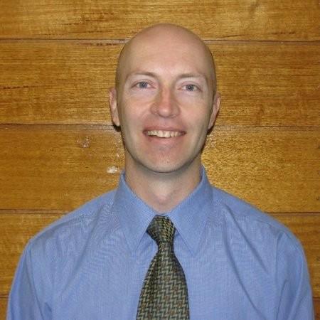 Brett Shipton