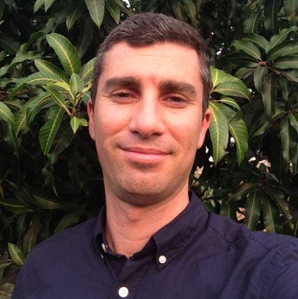 Michael Mehmet