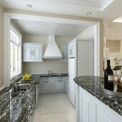Easy Kitchen Remodel Pegasus Faucet 首先有一些空间需要改造 将厨房与餐厅之间的墙拆除 将厨房改为开放 简约欧式80后小资白领厨房图片来自阳光力天装饰在力天
