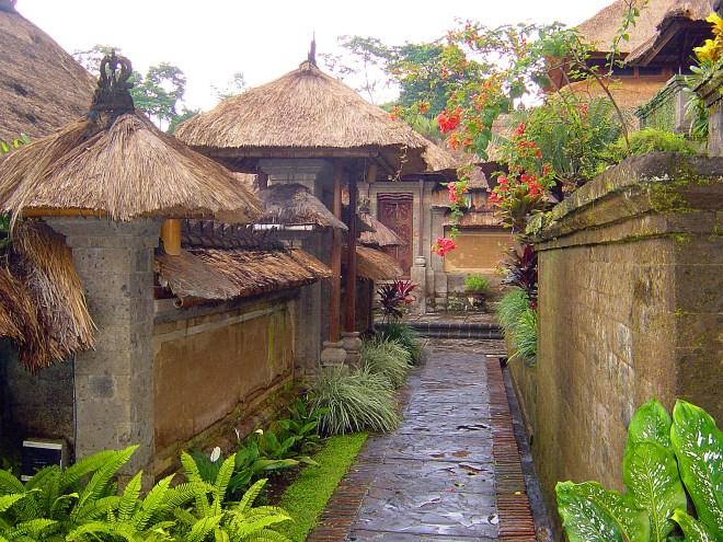 Kamandalu