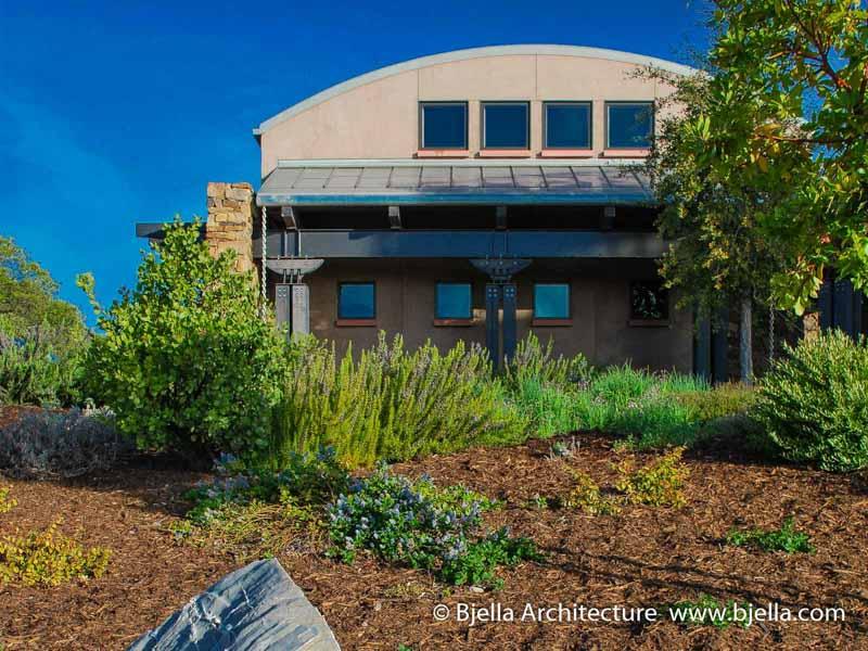Bjella Architecture - Modern House Design-12
