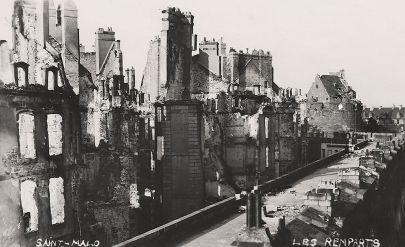 St-Malo-1944