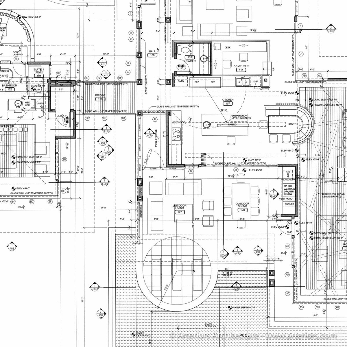 Construction Plan (1 of 50)