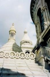Sacre Coeur Roof-2