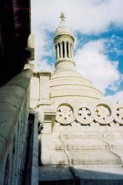 Sacre Coeur Roof-4