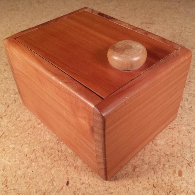 Puzzle Box-1