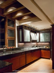 heavy-timber-mountain-lodge-kitchen-by-tim-bjella-of-arteriors-architects-3
