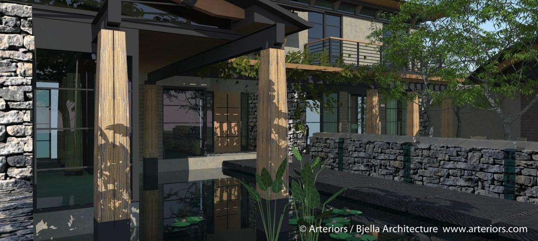 modern-calabasas-home-by-arteriors-architects-bjella-2