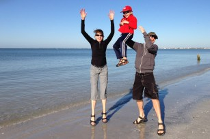 Bjella Beach Photos-14