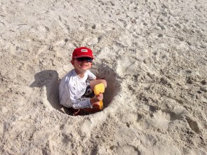 Bjella Beach Photos-17