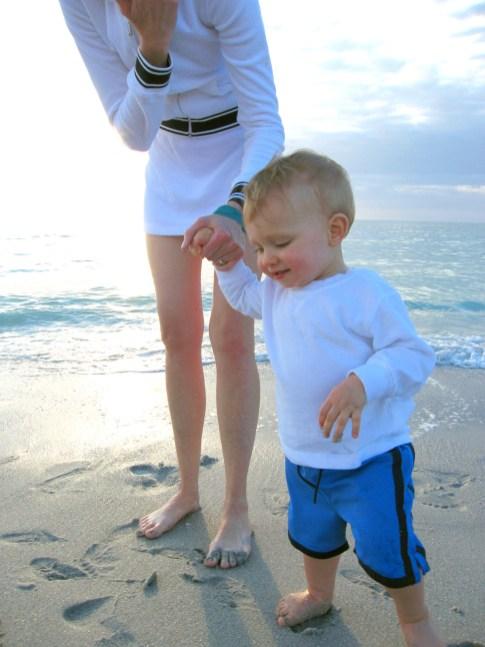 Bjella Beach Photos-5