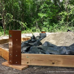 Gaga Pit Construction-5