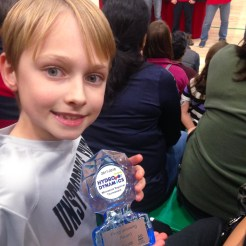 2017 Bjella Lego Robotics Tournament-7