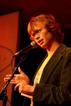 Peter Juul Nielsen