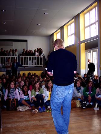 engelsborgskolen7