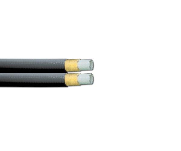 montages bj hoses29
