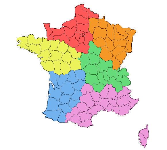 vrai-map