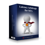 mt5 arbitrage ea box