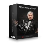 MT5 Lock Arbitrage Software