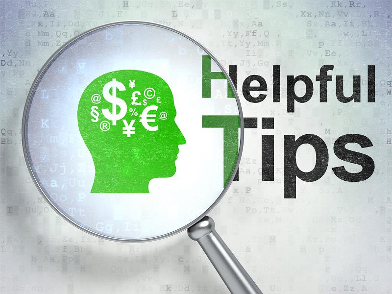 arbitrage trading tips