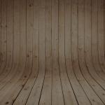 B J Hardwood Floors Hardwood Flooring Ottawa