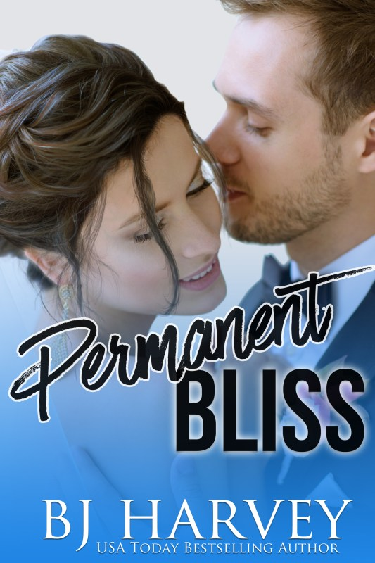 Permanent Bliss