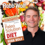 Robb Wolf Podcast