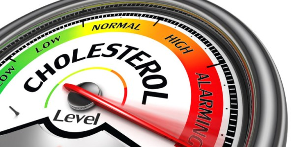 cholesterol-level-meter-730x365