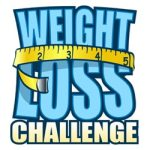 Weight Loss Challenge 2016
