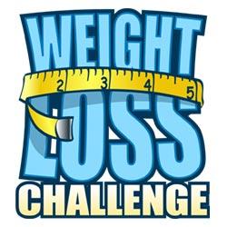 weightlosslogo