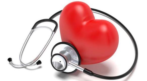 hearthealth2016-09