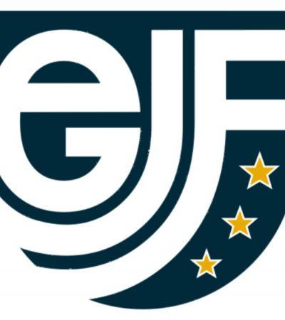 https://i0.wp.com/bjjleiden.nl/wp-content/uploads/2017/06/Logo-2-e1553358688643-400x450.jpg?resize=400%2C450
